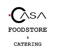 Casa Foodstore & Catering
